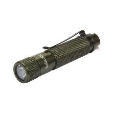 Móc Treo Đèn LED Sofirn C01S BLF Đèn Pin LED Mini AAA Xoắn Cao 95 CRI S8020 4000K Móc Treo Đèn LED Mũ Gắn Đèn Pin Với Clip