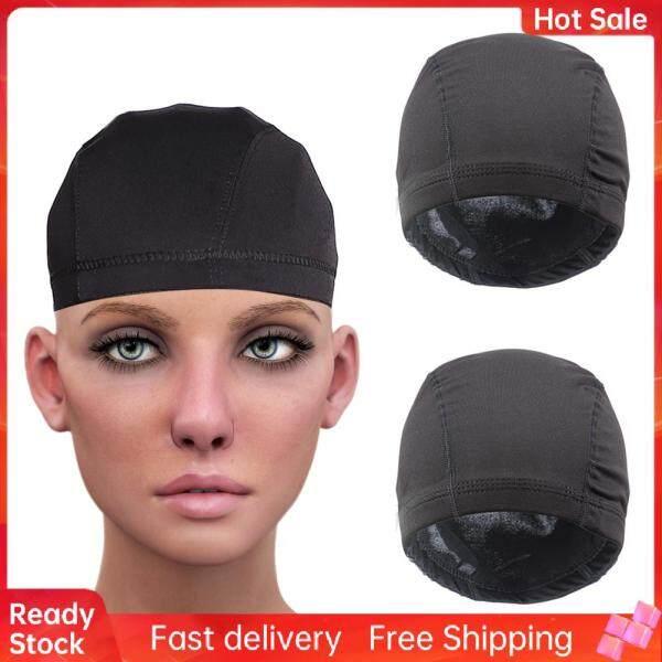 5 Cái Mũ Mái Vòm Tóc Giả Có Thể Kéo Dài Mũ Mái Vòm Kiểu Tóc Giả Cho Nam Giới