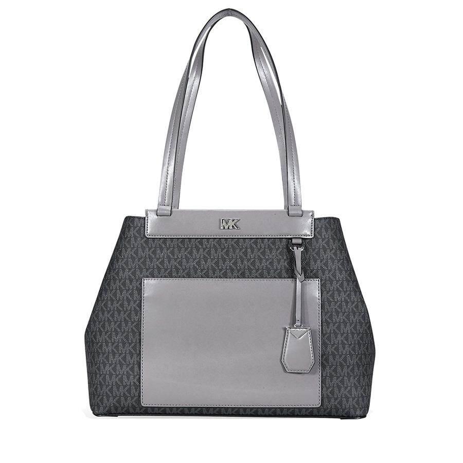 b106b4d81c14 Michael Kors Women Tote Bags price in Malaysia - Best Michael Kors ...