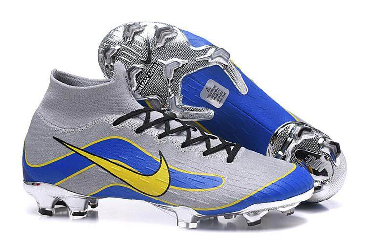 8f1f1172c485b Nike Men's Football Shoes for the Best Prices in Malaysia