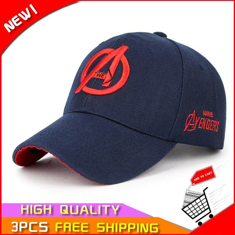 6dc516d5a8acb QQ Three-dimensional embroidery hat for men and women baseball cap spring  casual wild cap