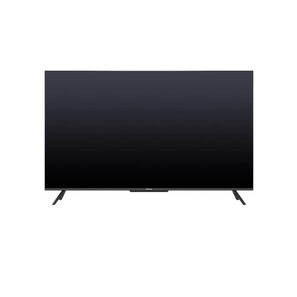 Panasonic 65 inch HX750 4K HDR Android TV TH-65HX750K