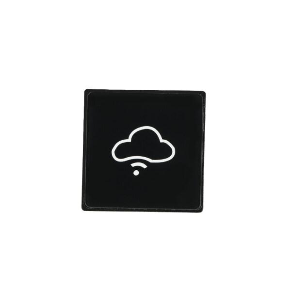 Bảng giá Hộp Lưu Trữ Bộ Nhớ Ổ Đĩa WiFi, Hộp Lưu Trữ Đám Mây Wi-Fi Ổ Đĩa Flash, Dành Cho Đầu Đọc Thẻ TF/MicroSD Chia Sẻ Tập Tin Phong Vũ