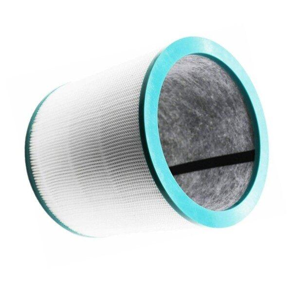Bộ Lọc Máy Lọc Không Khí Thay Thế Cho Dyson Pure Cool Me BP01 TP01 TP02 Purifying
