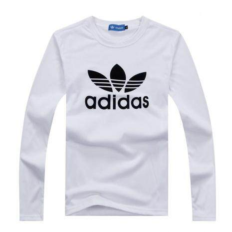 f36d4f62b06 Popular T-Shirts for Men for the Best Prices in Malaysia