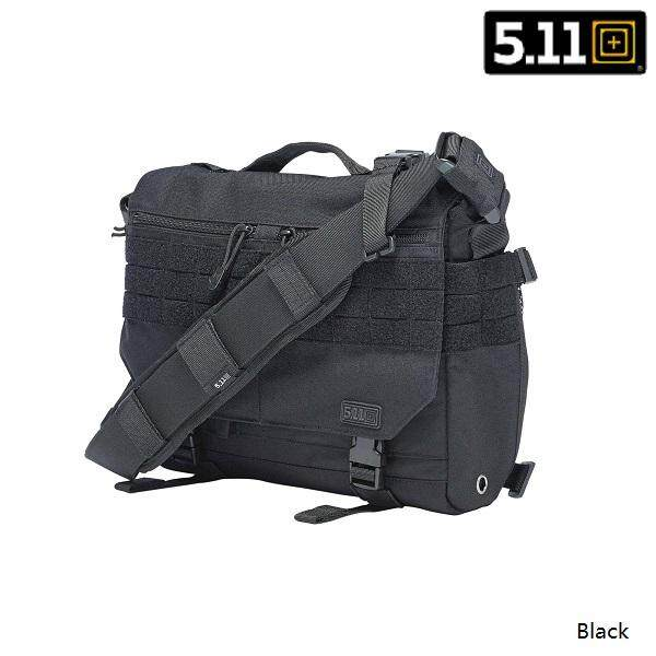 100% Authentic USA 511 5.11 Tactical ® Rush Delivery Mike 6L Multipurpose Carryall Men Women