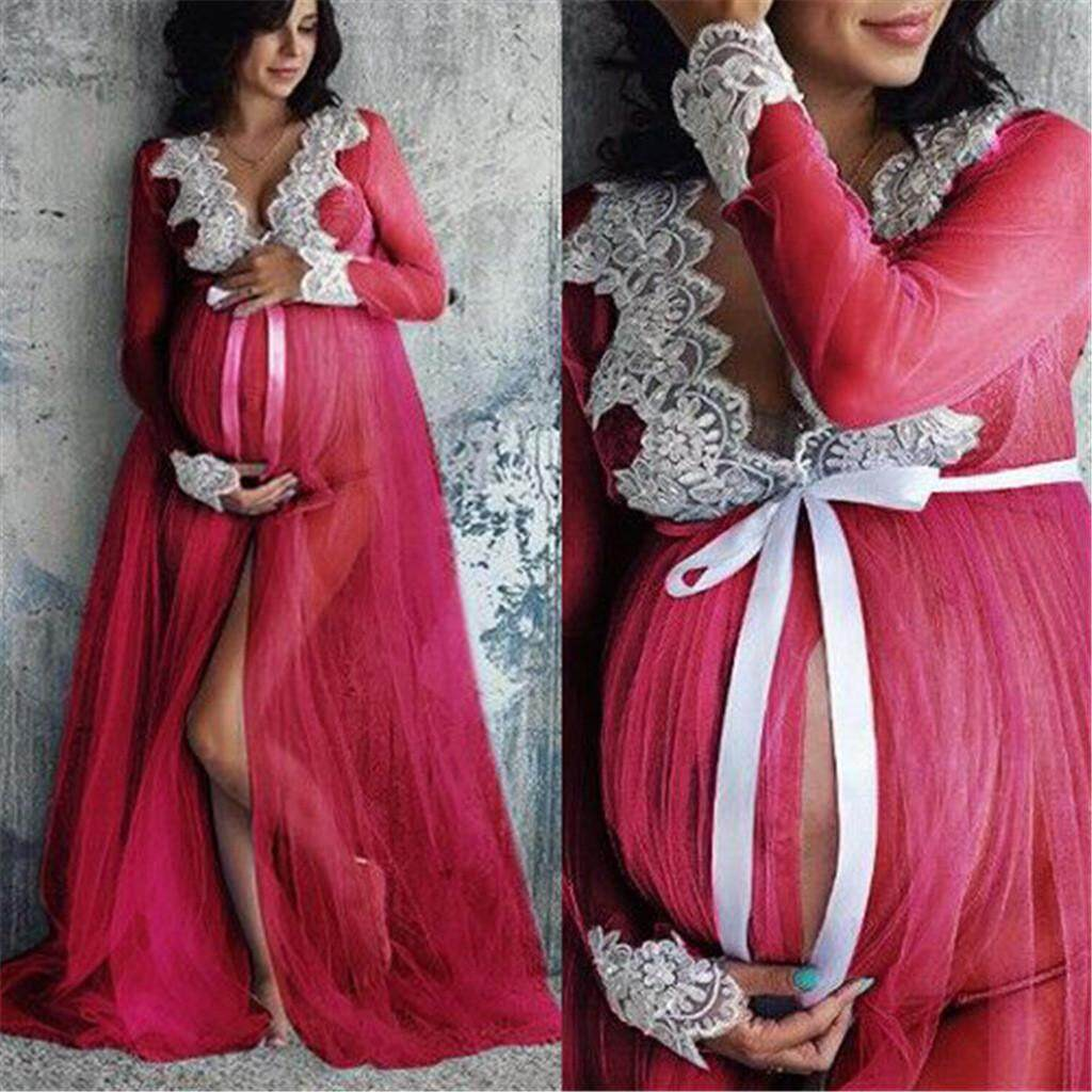 c8ae54a7eee Maternity Maternity Dresses - Buy Maternity Maternity Dresses at ...