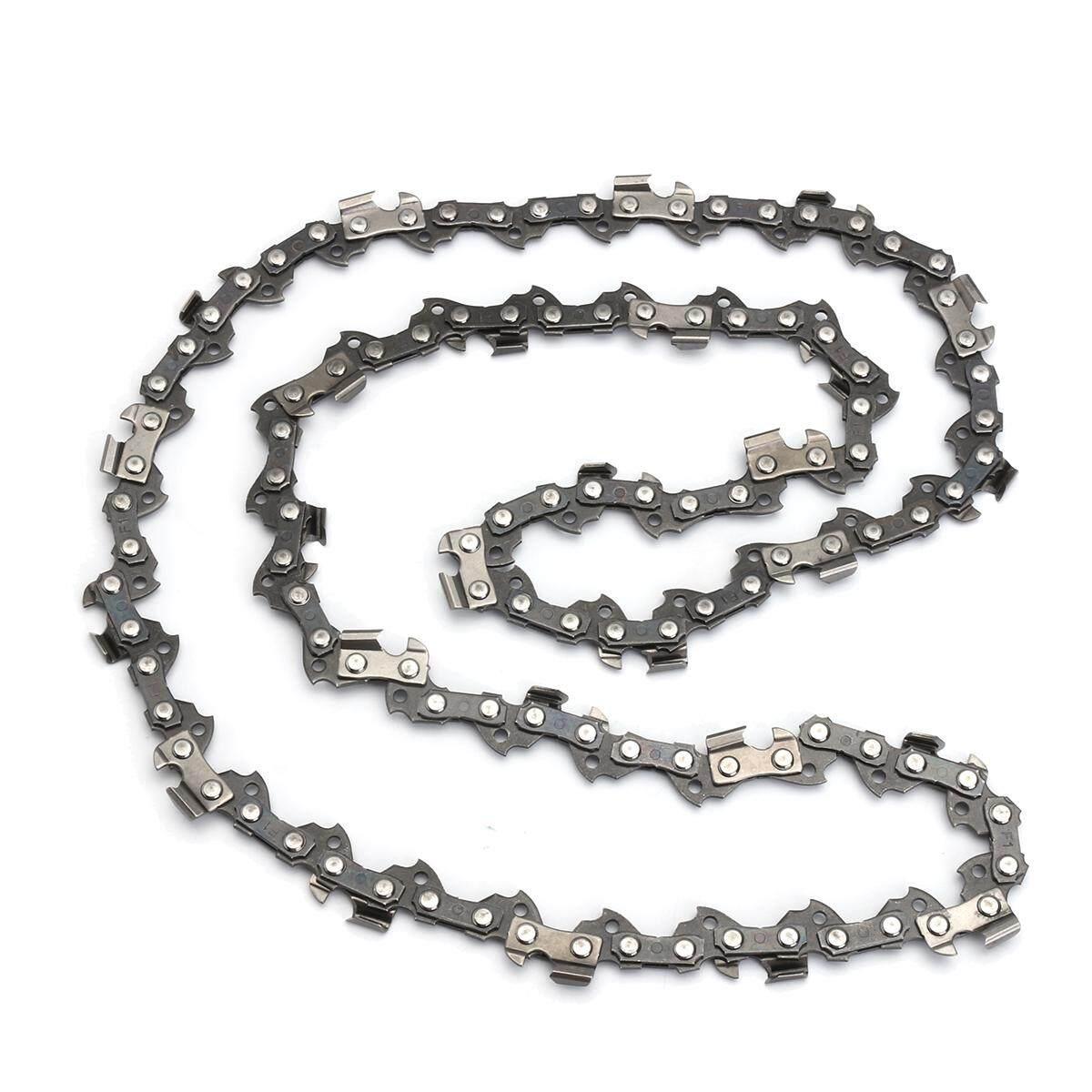 1x Chainsaw Semi Chisel Chains 3/8LP 043 55DL Stihl 16 Bar MS170 MS171 MS180