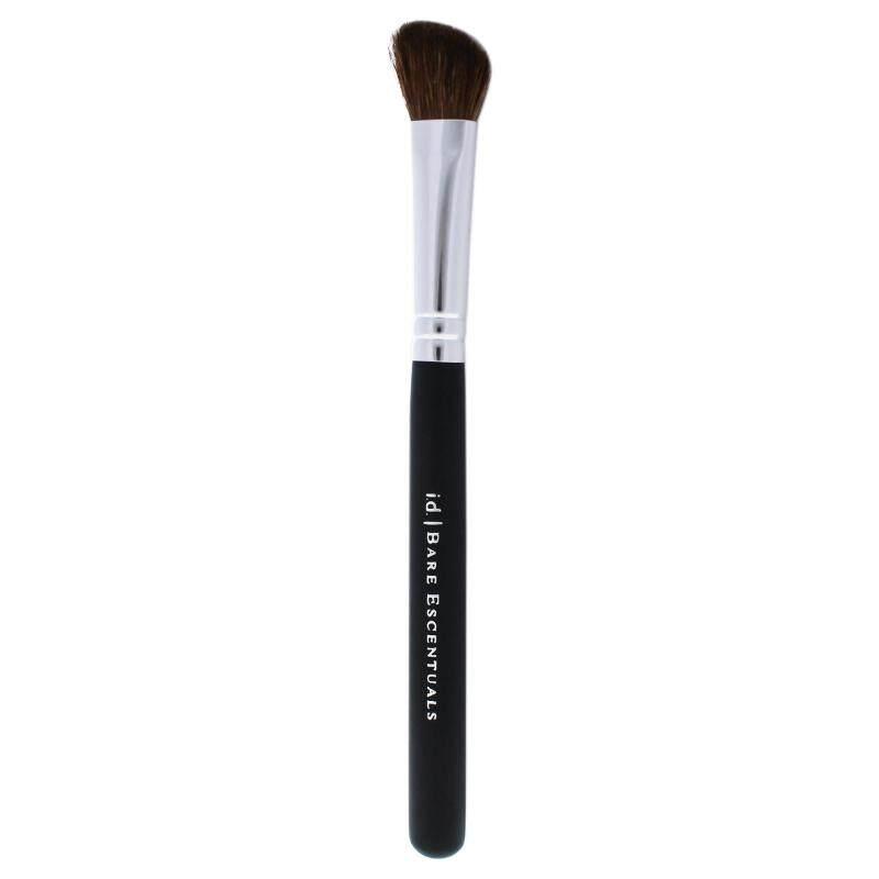 Buy bareMinerals Eye Defining Brush - 1 Pc Brush Singapore