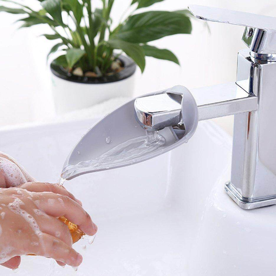 Hot Sellers Water Tap Water Faucet Extending Tank Washing Device Extension Faucet Extender By Neveriss.