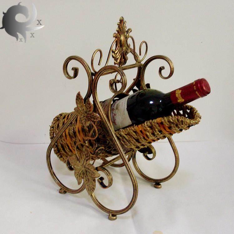 Rp 318.297. Rak anggur Eropa, ayunan romantis ...