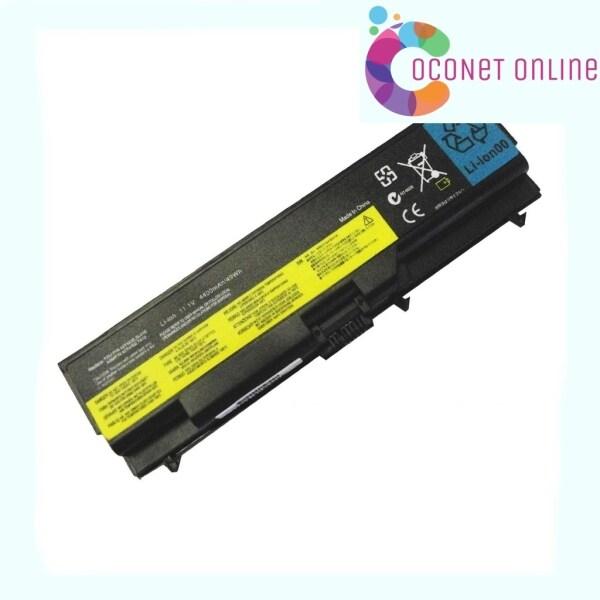 LENOVO W530 W530i L430 L530 T430i T530 T430 42T4711 42T4710 42T4235 42T4702 42T4703 42T4704 42T4793 42T4795 Battery Malaysia
