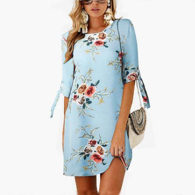 b30718124c309 Buy Brand New Collection of Dresses   Lazada.sg