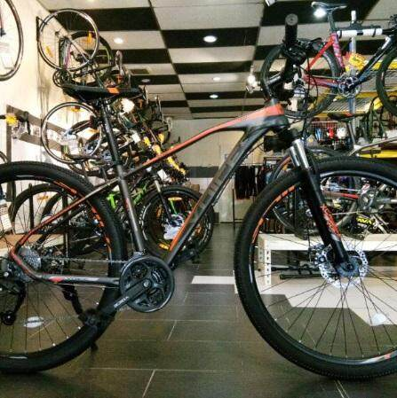 New 2019 29 Mtb 27speed Gear Mountain Bike Bicycle By Gbikes Store.
