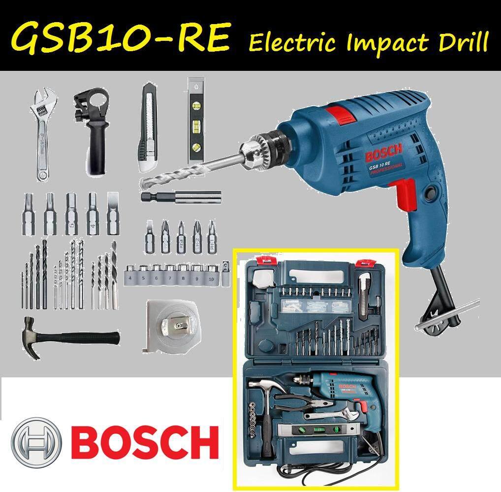 Bosch Power Tools With Best Price At Lazada Malaysia Aquatak Aqt 33 11 High Pressure Cleaner Listrik T Shirt Drills Drivers