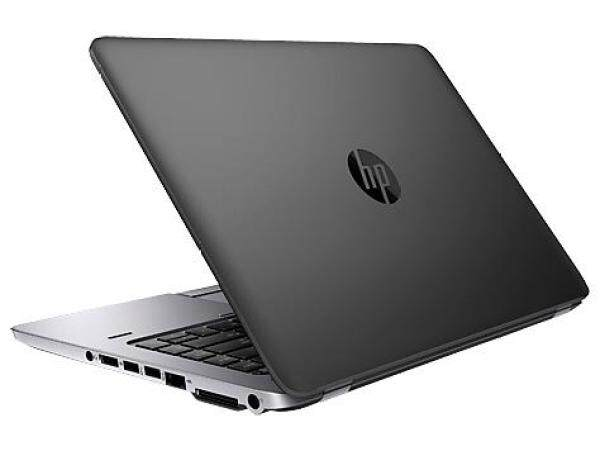 HP ELITEBOOK 840 G2 - CORE i5-5200U / 8GB RAM / 256 GB SSD / 14 INCHES SCREEN / WINDOWS 10 PRO / REFURBISHED Malaysia