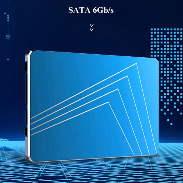 Bảng giá 60G/120G/240G/1T 550 MB/giây, Ổ Cứng SSD Gắn Ngoài 2.5Inch SATA HDD Cho PC Máy Tính Xách Tay Ổ Cứng Thể Rắn 2.5 Inch Ổ Cứng Gắn Ngoài 1TB SATA Hdd 550 MB/giây Thích Hợp Cho Máy Tính Xách Tay Phong Vũ