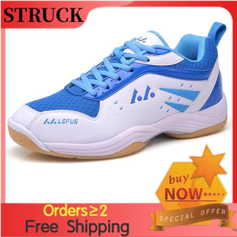 ĐÁNH Chuyên Nghiệp Giày Cầu Lông Nam Nữ Cầu Lông Giày Tennis, Cầu Lông, Thể Thao Trong Nhà