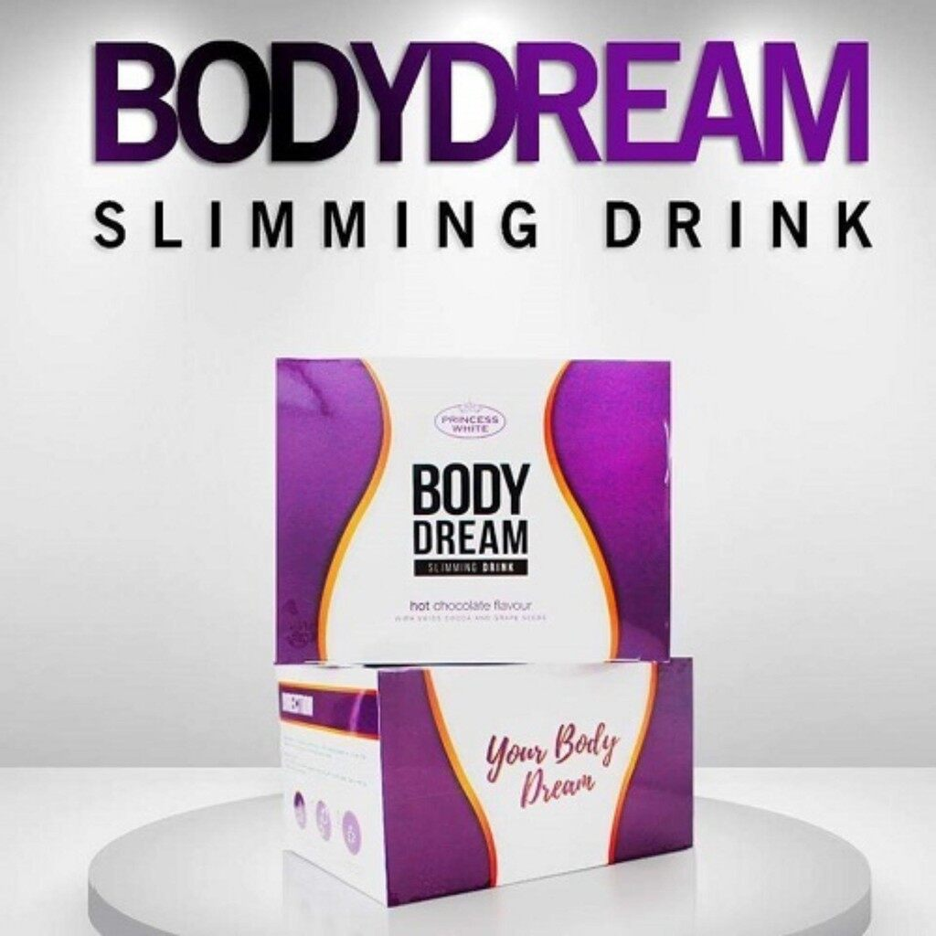 coco slimming dream review)