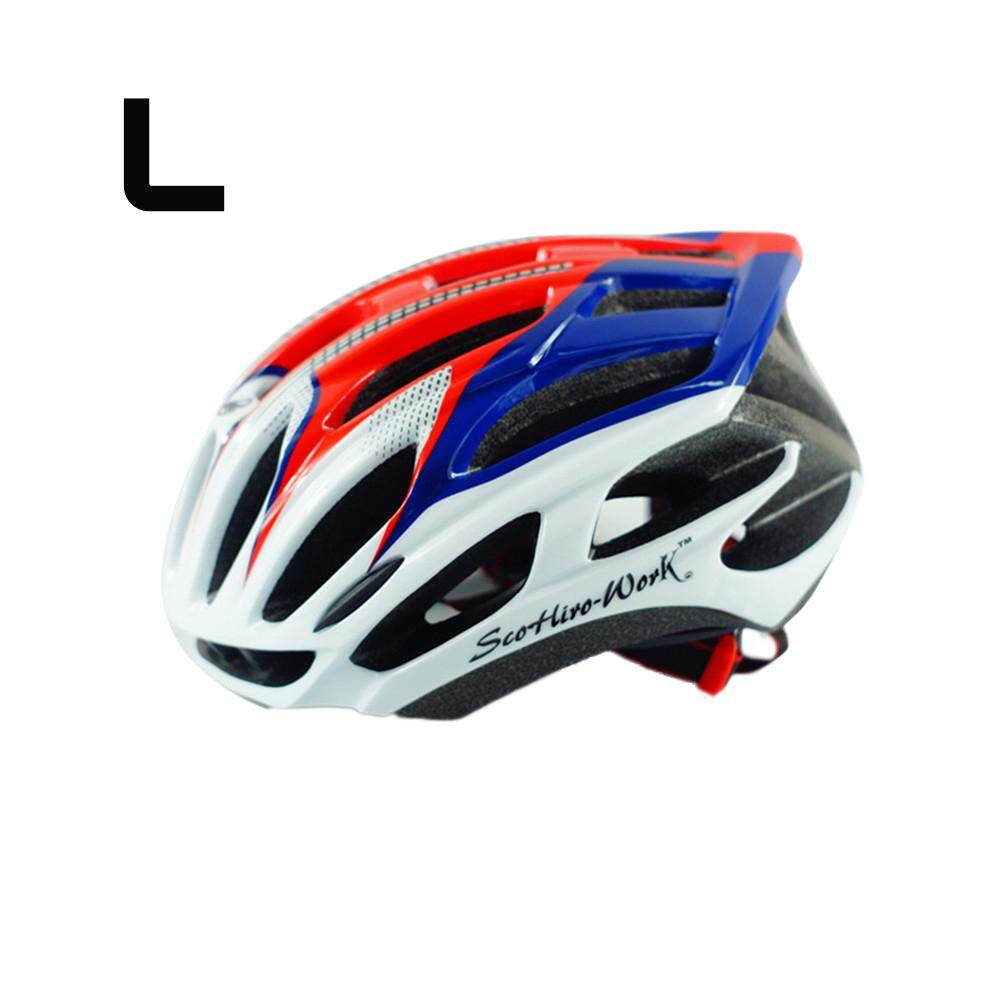 c03915955 Product details of Prevail Women Men Cycling Helmet Bicycle Helmet MTB Bike  Mountain Road Bicycle Casco Ciclismo Capacete
