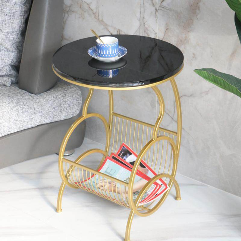 Coffee Table Small Table End Table Side Table For Living Room By Olive Al Home
