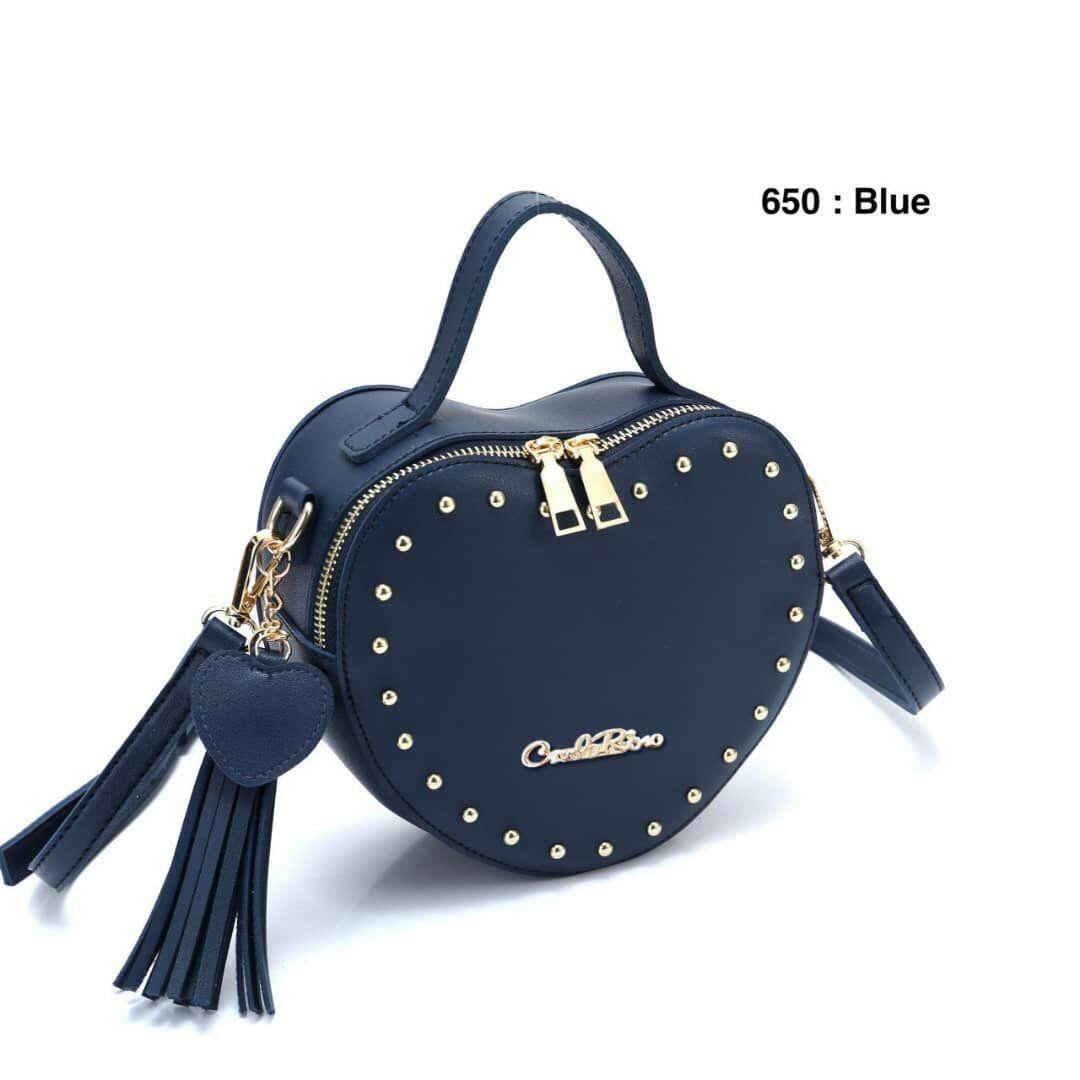 af74496fe4c Buy Women Cross Body   Shoulder Bags at Best Price in Malaysia