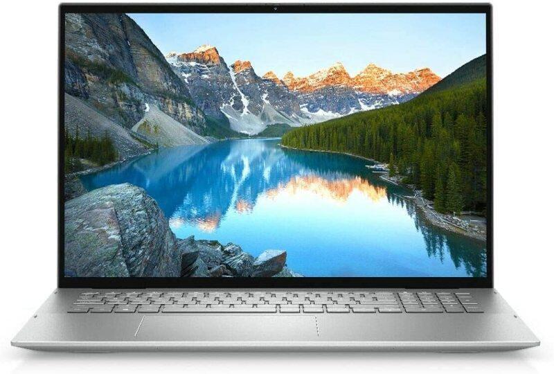 2021 Business Laptop Dell Inspiron 17 7000 2-in-1 Laptop 17.0 QHD Touch-Screen 11th Gen Intel Core i7-1165G7 64GB RAM | 1TB NVMe SSD |Intel Iris Xe |Thunderbolt 4 |Window 10 Pro Malaysia