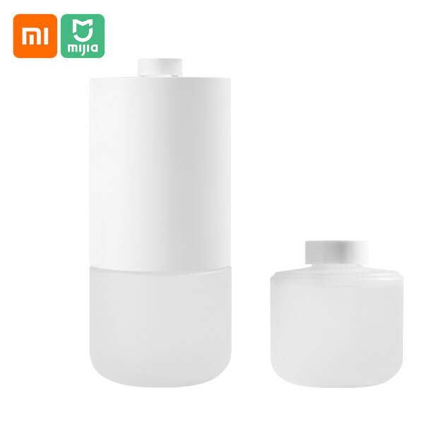Xiaomi Mijia Automatic Aromatherapy Humidifier Air Purifier Seamless Aroma Diffuser Automatic Perfume Fragrance Dispensor Freshener Machine 2200mAh