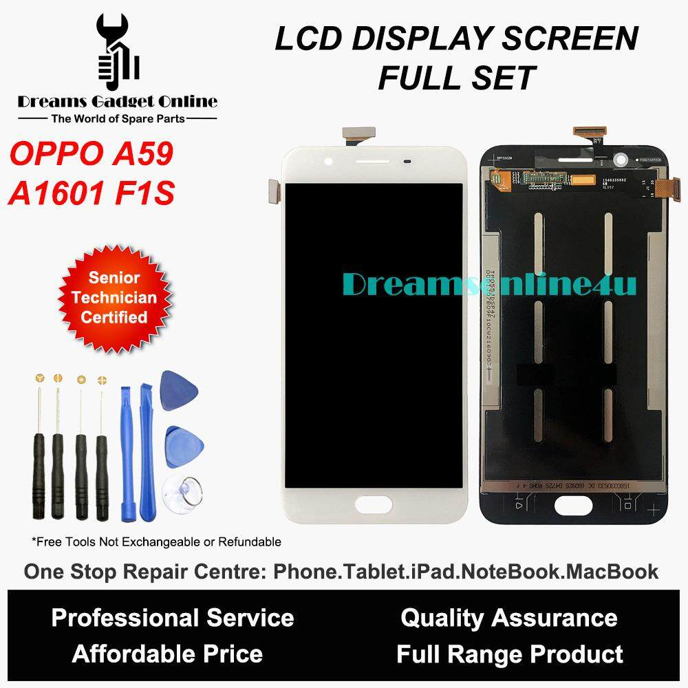 Oppo Products & Accessories for the Best Price in Malaysia