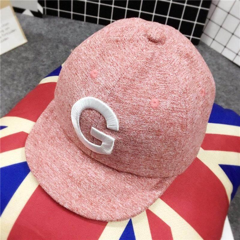 986ea526a Buy Top Baby Boys Hats Online | Caps | Lazada.sg