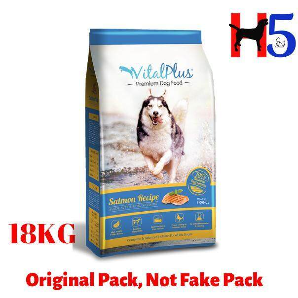 Comparison Of 10 Dog Dry Foods Reviews Ratings And Best Price In