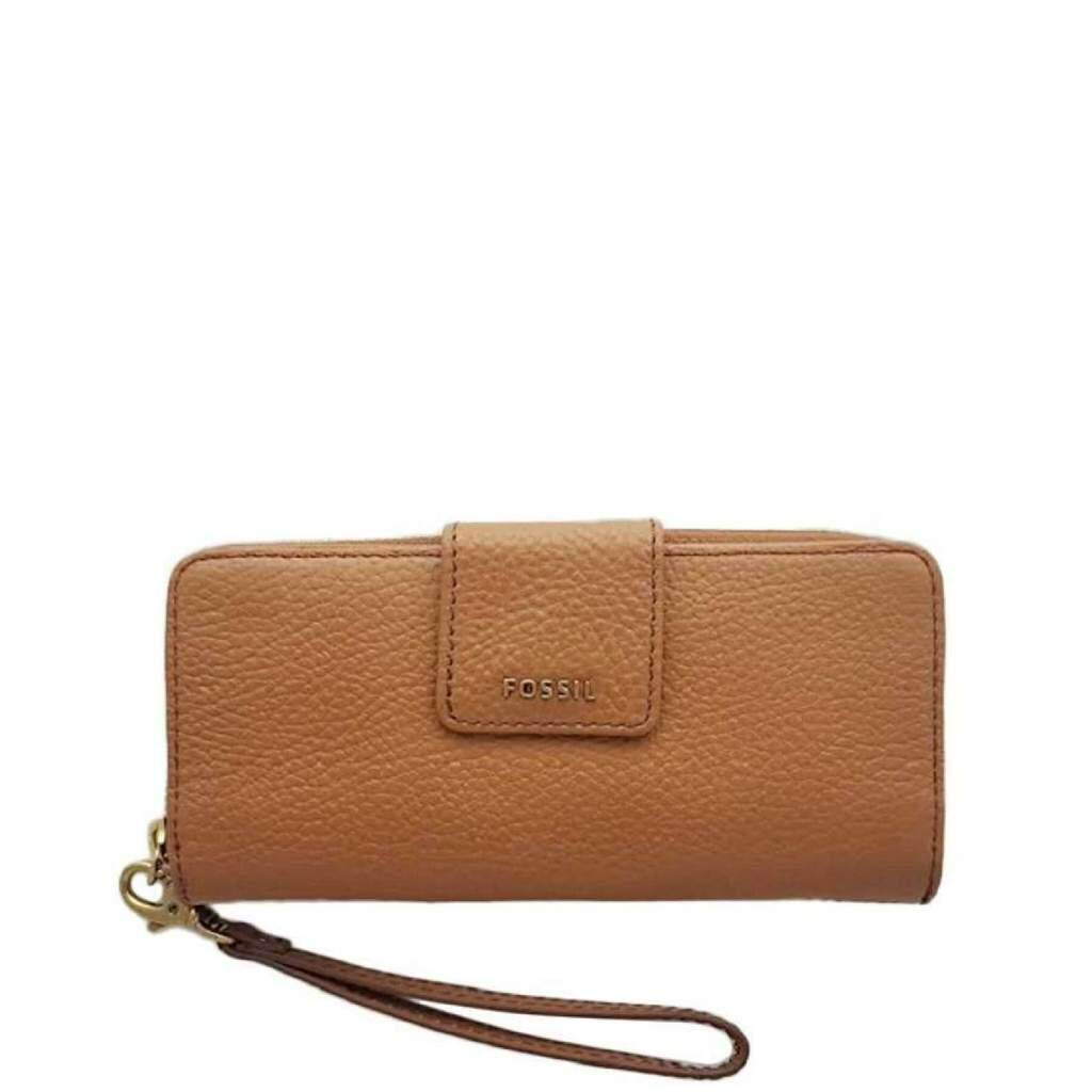 489ca120a4c2 Fossil Women Bags price in Malaysia - Best Fossil Women Bags