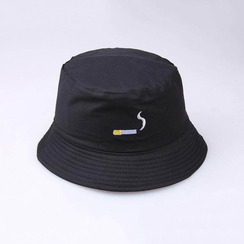 ff1328cea9c Womens Hat Accessories for sale - Hat Accessories for Women online ...
