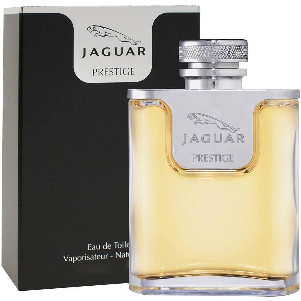 Big Sales Jaguar Prestige 100 ML Men Perfume perfume for men