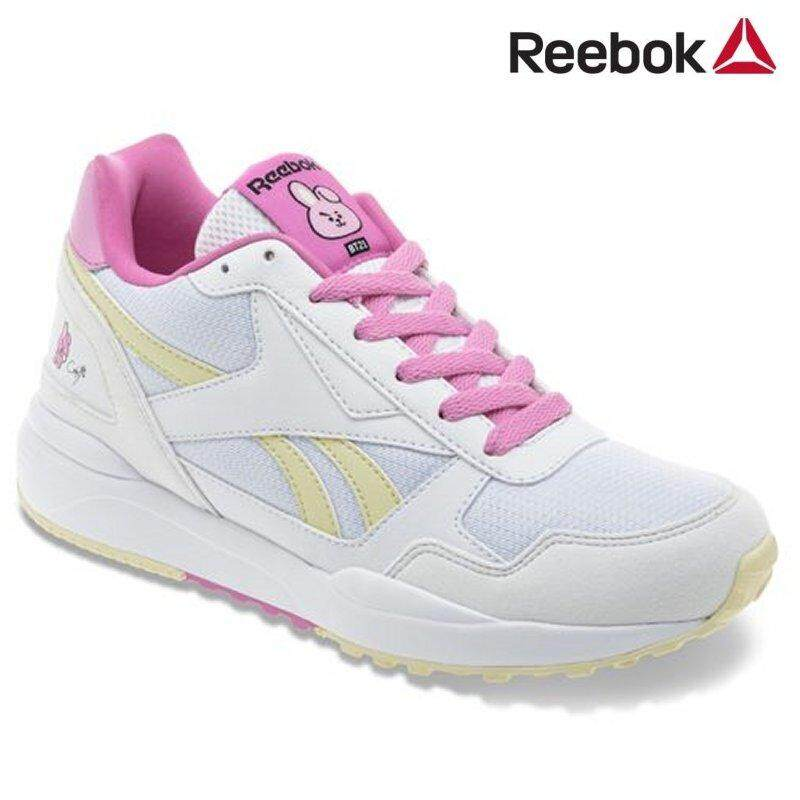 new appearance thoughts on uk cheap sale Buy Running Shoes Online | lazada.sg