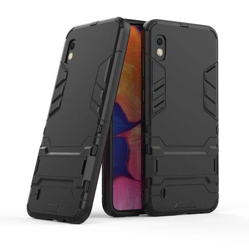Rp 42.000. Case untuk Samsung Galaxy ...