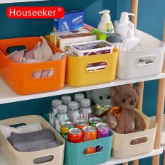 Houseeker Hộp đựng đồ dùng điều hòa không khí sạc điện thoại gọn gàng (Sản phẩm có nhiều phiên bản lựa chọn