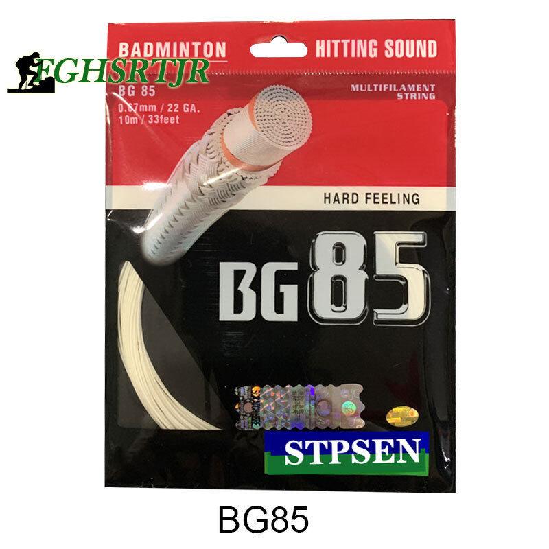 Dây vợt cầu lông ND65 /95, dây VỢT CẦU LÔNG bền chất lượng cao