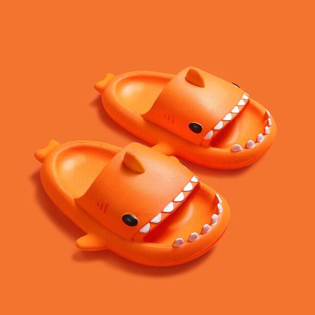 Chứng Khoán Sẵn Sàng Dép Xỏ Ngón Mùa Hè Cho Bé Trai, Xăng Đan Đi Biển Nam Nữ Hình Cá Mập Hoạt Hình Mới Giày Lỗ Eva Chống Trượt Trẻ Em Dép Đi Trong Nhà 2021 giá rẻ