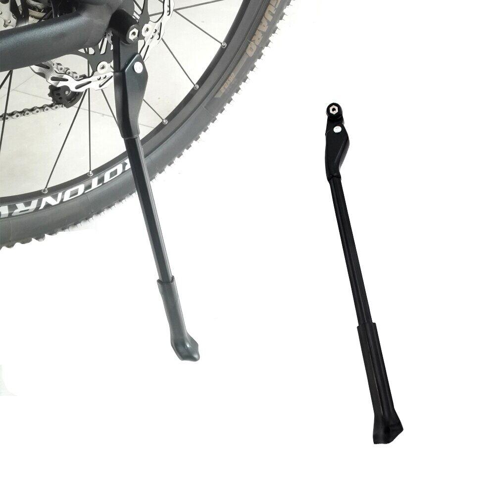 Giỏ Xe Đạp Xe Đạp MTB Chân Đế Giá Dựng Xe Chân Chống Xe Đạp Leo Núi Đạp Xe Đường Trường Khung Bằng Sợi Carbon