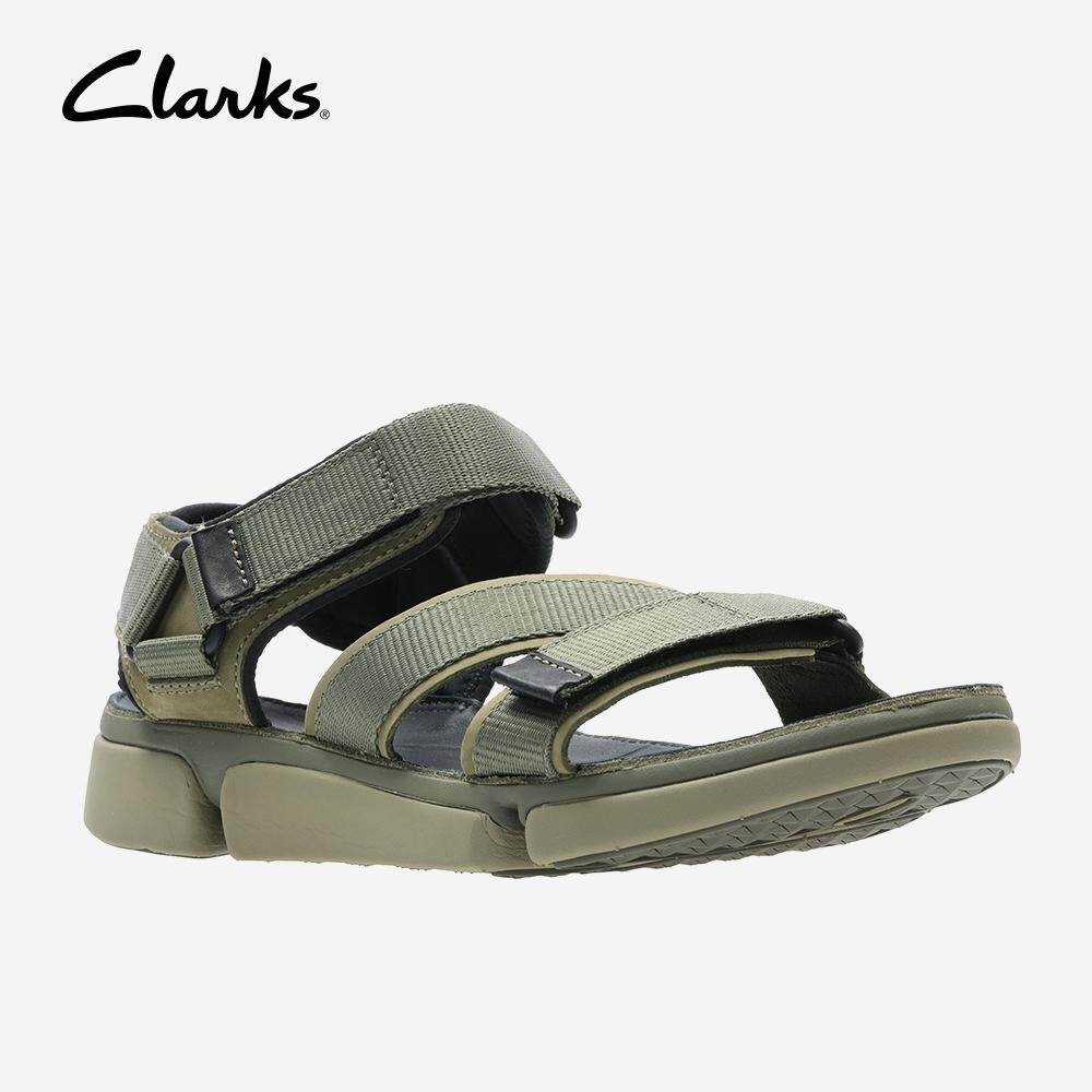 30009a7e4 Clarks Men Sandals at Best Price In Malaysia