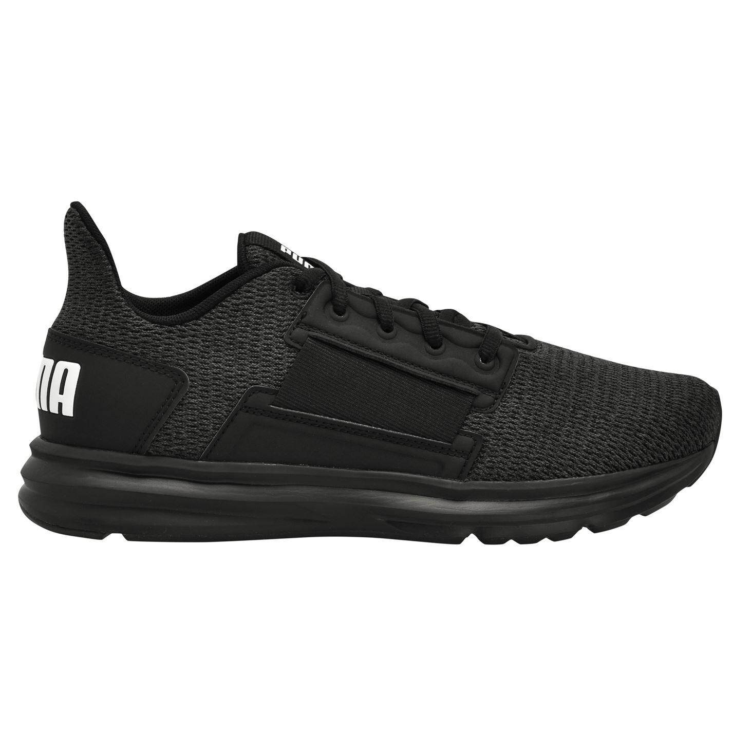 a1e47530ce0 Puma Men's Sports Shoes - Running Shoes price in Malaysia - Best ...