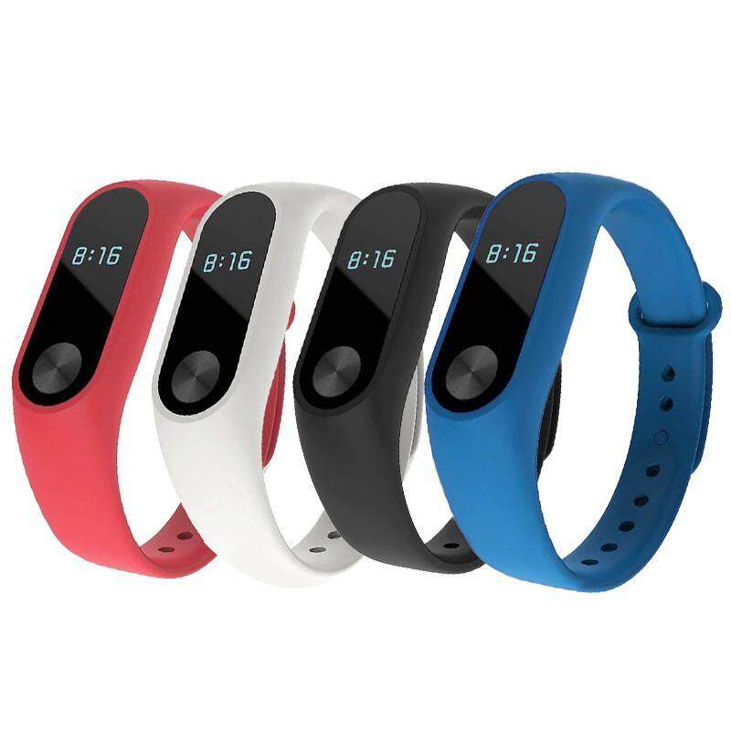 Fitness Tracker for sale - Fitness Band price, brands & offers