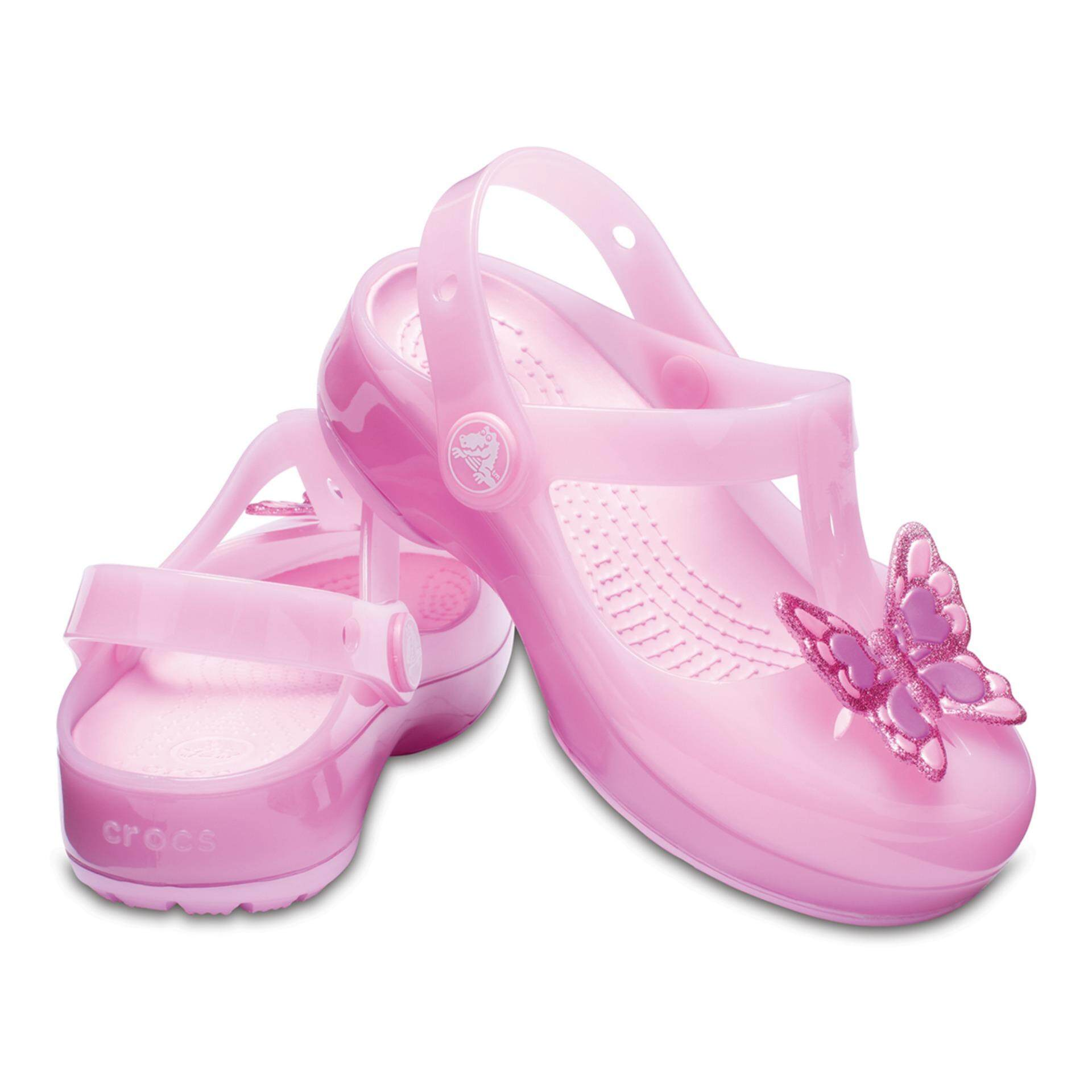 a12c70291610 CROCS Products for the Best Prices in Malaysia