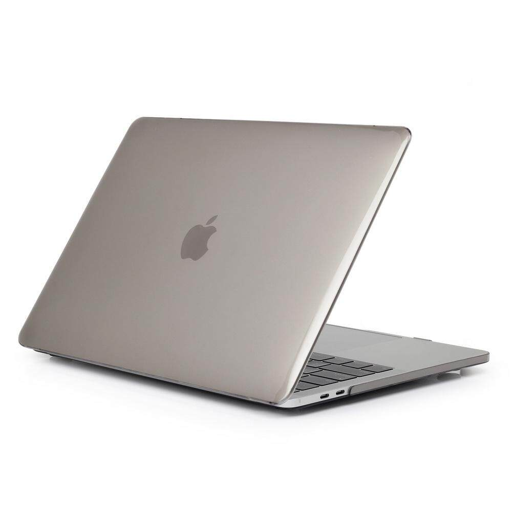 Macbook คริสตัลกรณี Macbook Pro 15 A1286 สีทึบแล็ปท็อป By Leeyoun.