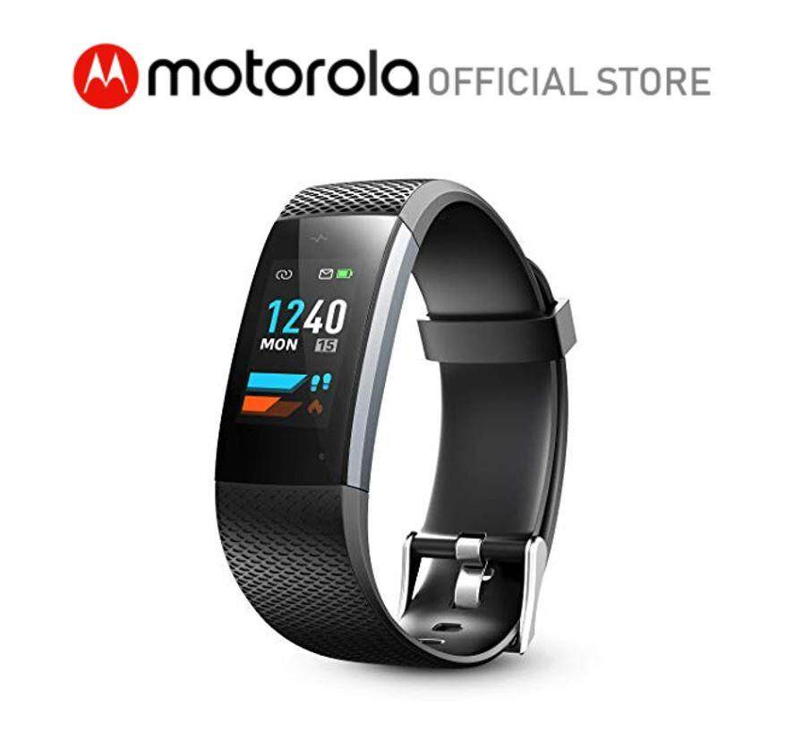 21d107cea98 Lenovo WD06 Color Screen Heart Rate Band (Activity Tracker