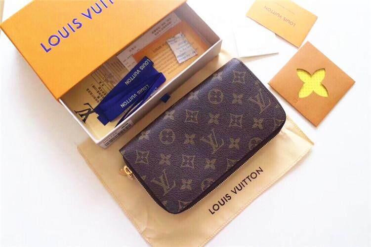 17c7a4c46f Louis Vuitton Women Bags price in Malaysia - Best Louis Vuitton ...