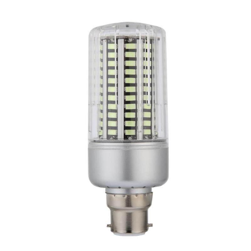 Đèn Khử Trùng E27 40W 130 LED UVC Diệt Bụi