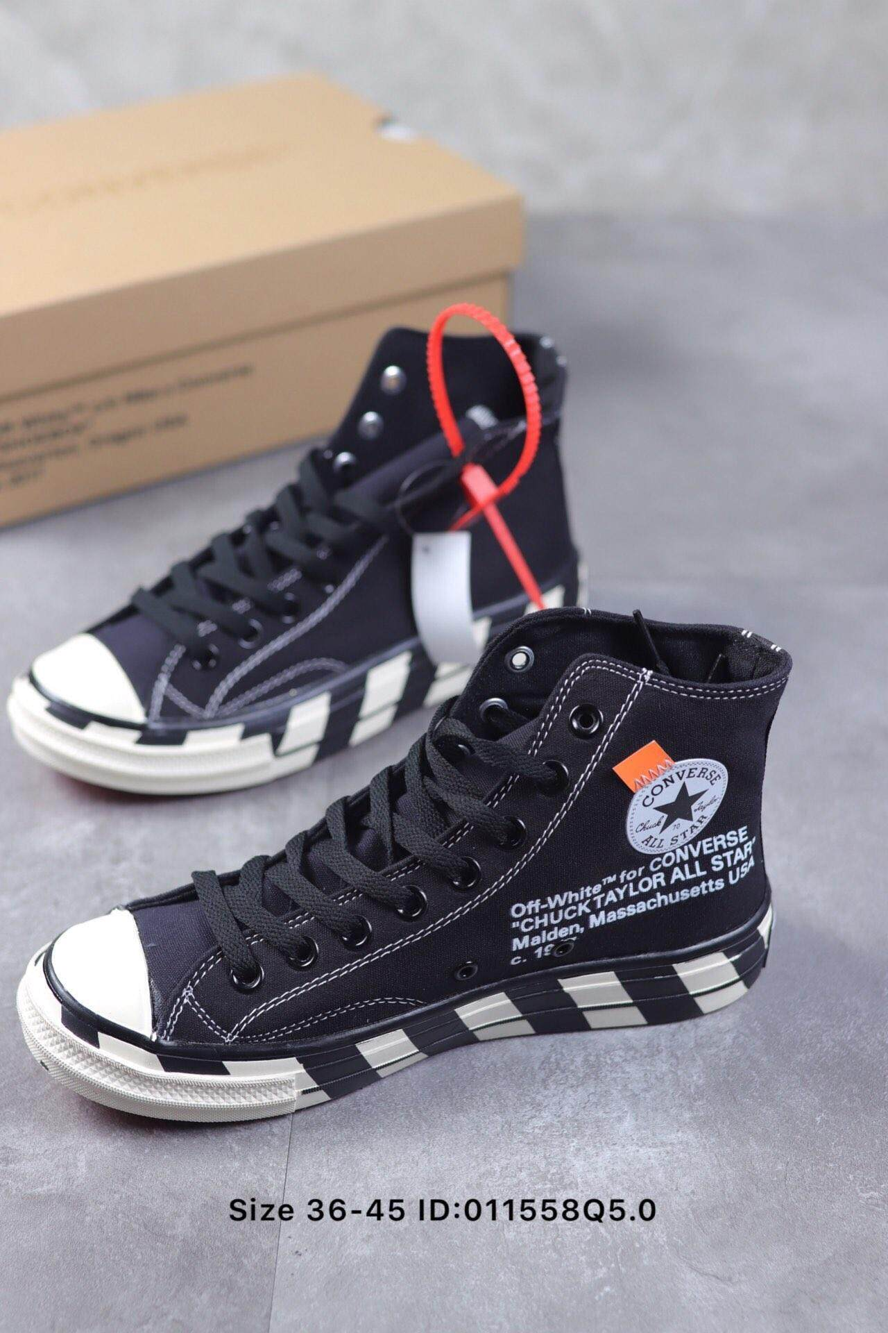 d952e2f0b6b8 Converse Sneakers for the Best Price in Malaysia