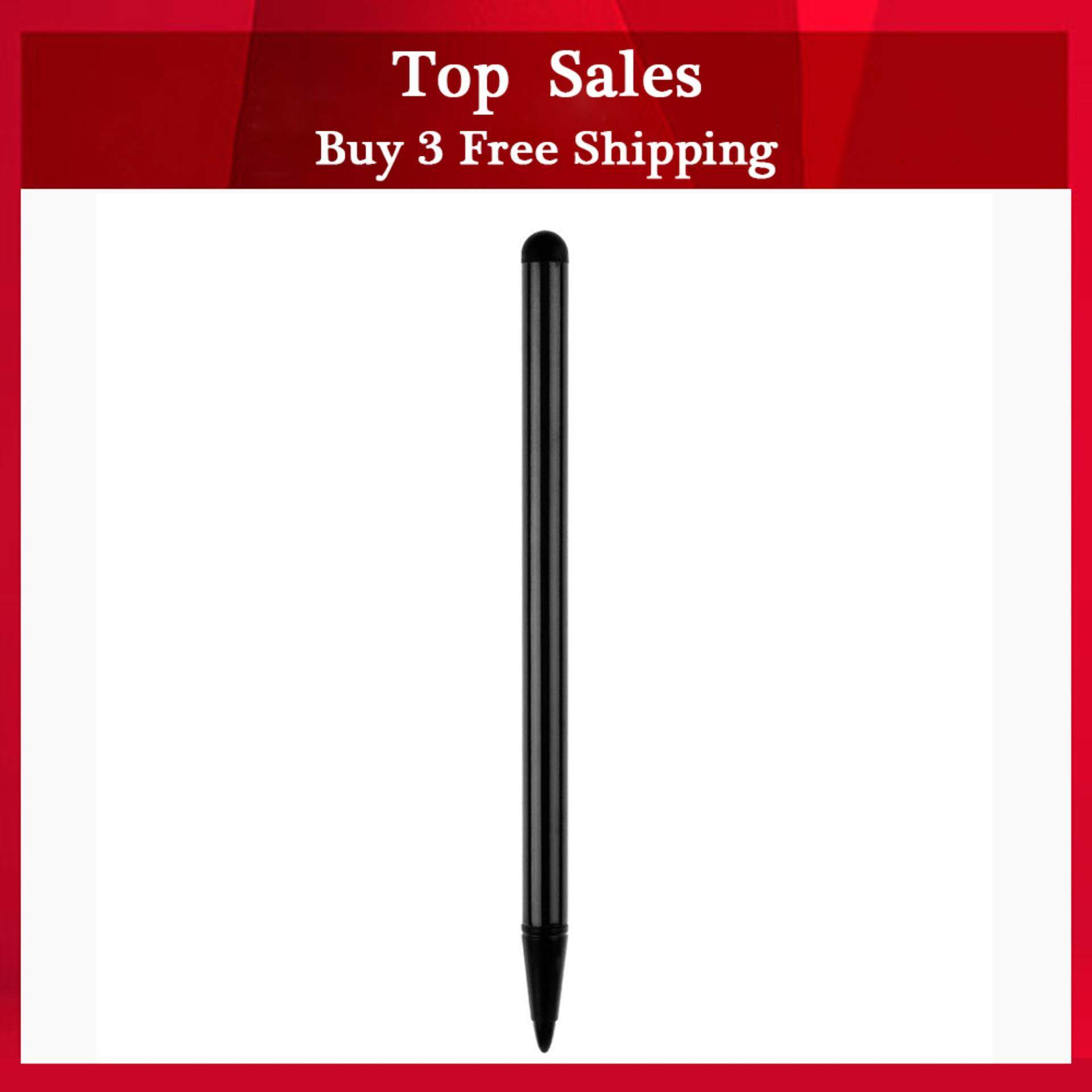 YBC For iPad iPhone Samsung Tablet PC High Precision Pen Touch Screen  Stylus Pen